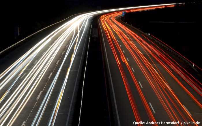 Warum mehr Traffic nicht unbedingt mehr Erfolg bedeutet